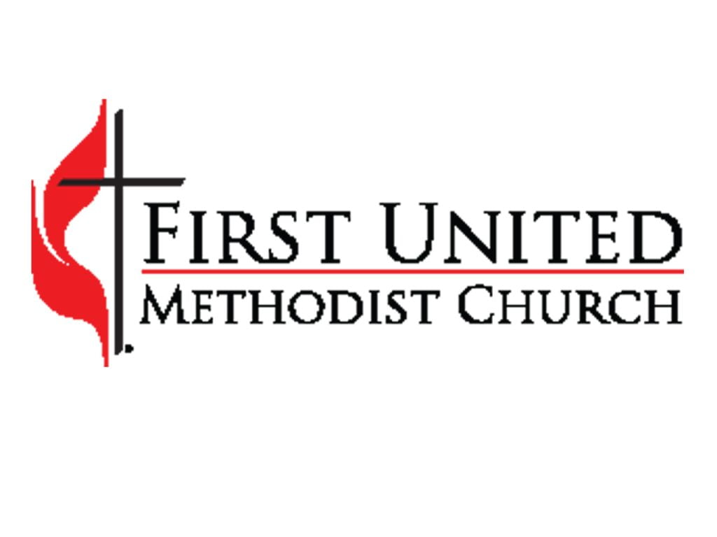 First United Methodist Church Dunnellon Dcba